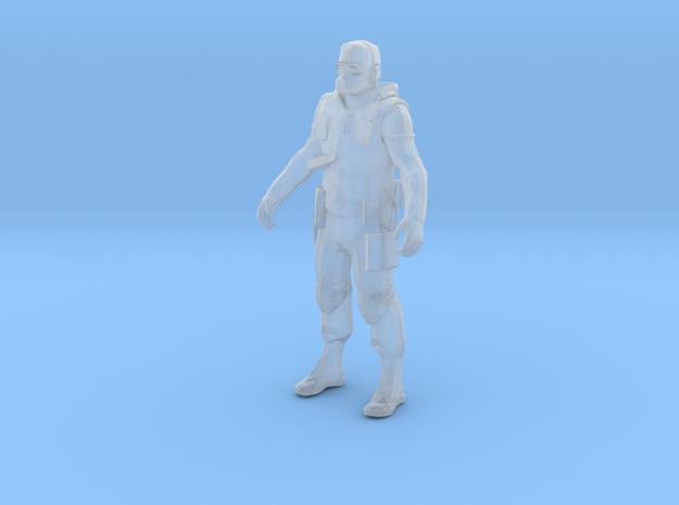 Crysis 2 C.E.L.L. Flanker