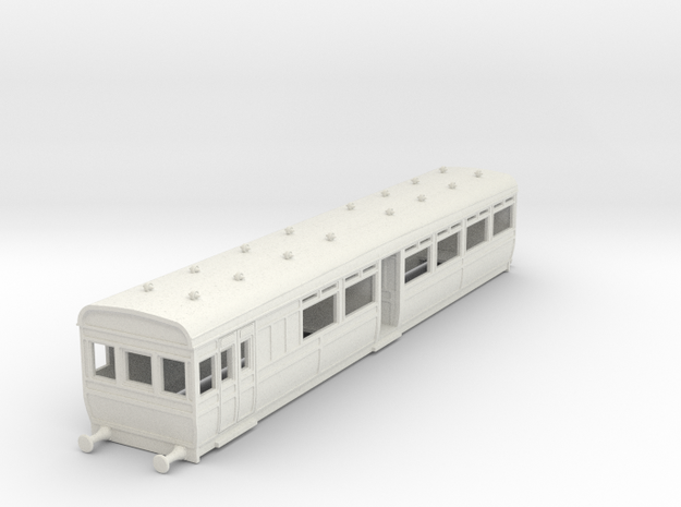 o-87-lswr-d136-pushpull-coach-1 in White Natural Versatile Plastic