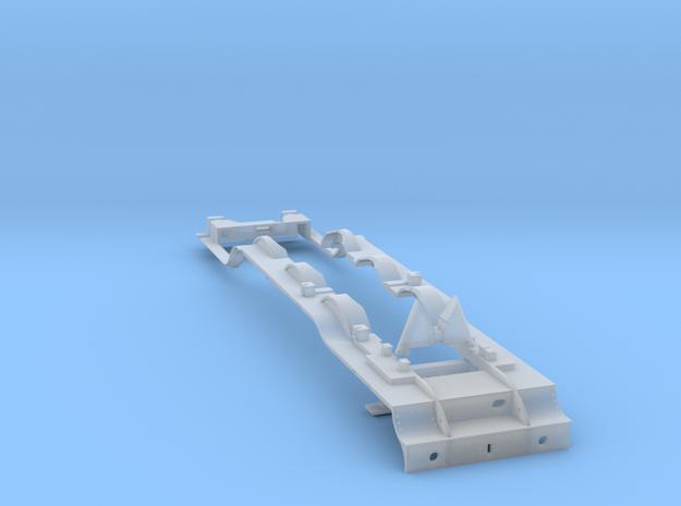 A0 - A1 Running Plate - FUD