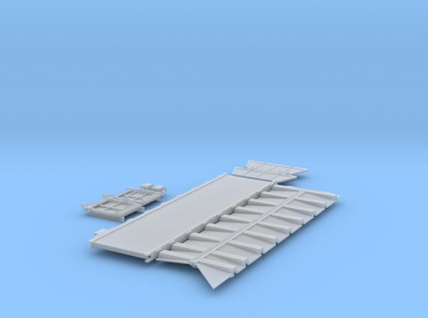 Kringstad ironworks crop shuttle-v3_pack_main