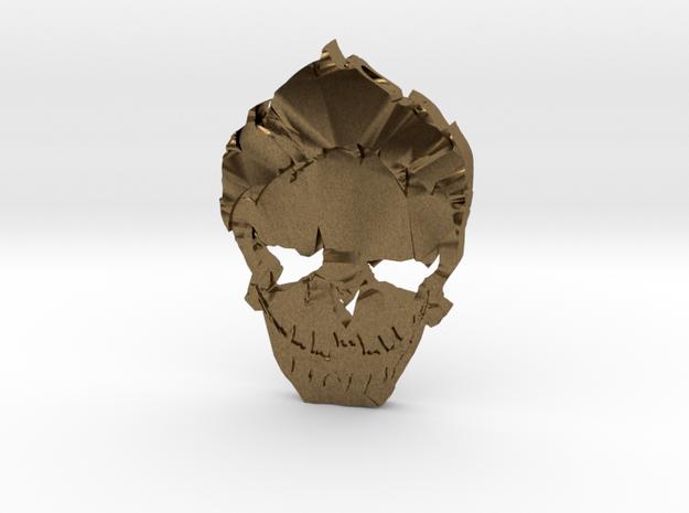 Joker - Squad Skull