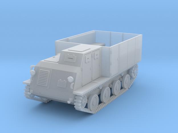 PV63E Type 1 Ho-Ki APC (1/144)