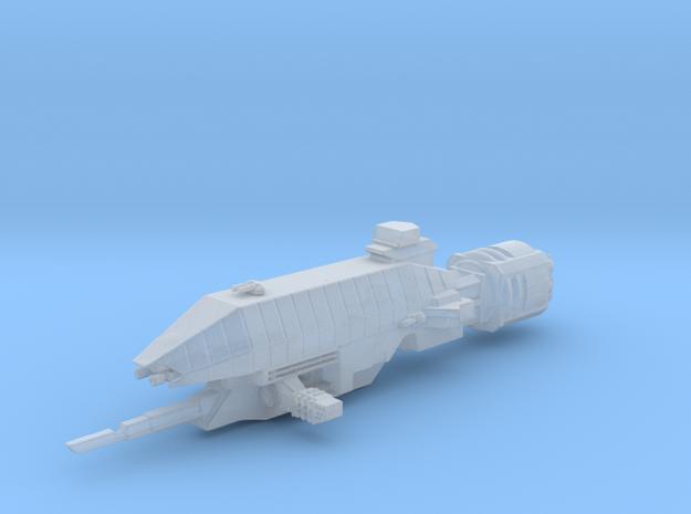 EA Marathon Advanced Cruiser Full Thrust Scale