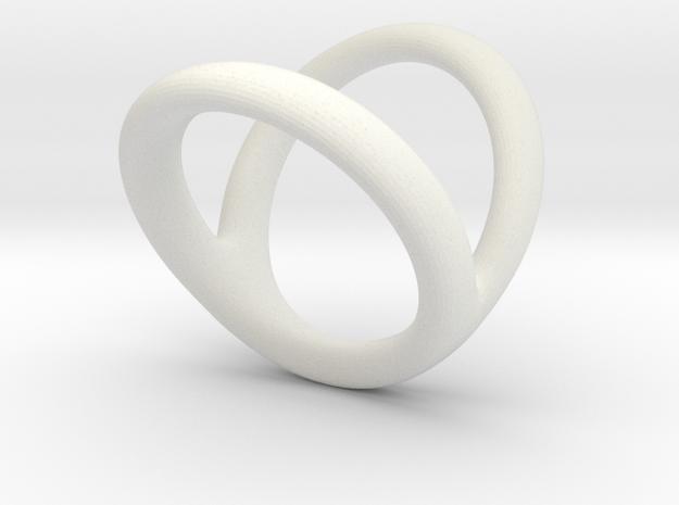 Ring 6 for fergacookie D1 1 D2 2 Len 17
