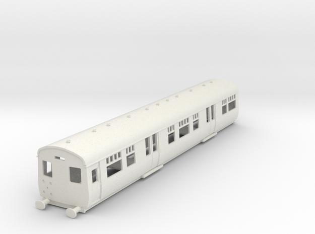 o-76-cl506-motor-trailer-coach-1