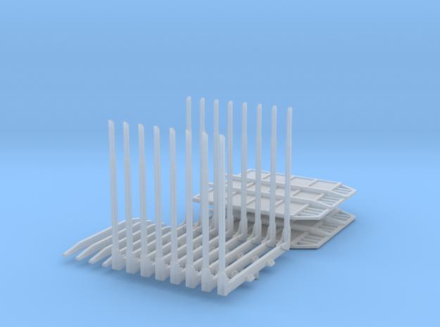 bestellung_creischl_151117_01 in Smooth Fine Detail Plastic