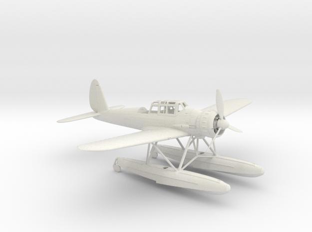 1/96 DKM Arado AR196
