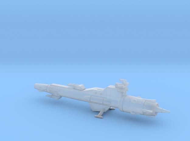Geary class Destroyer (56mm)