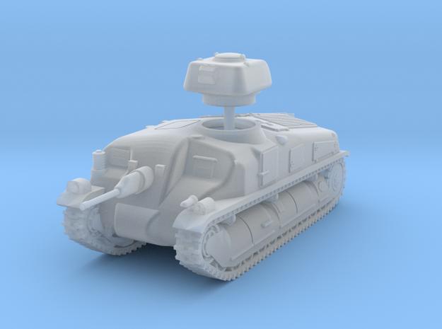 1/144 SAu-40 Mle 37 SPG