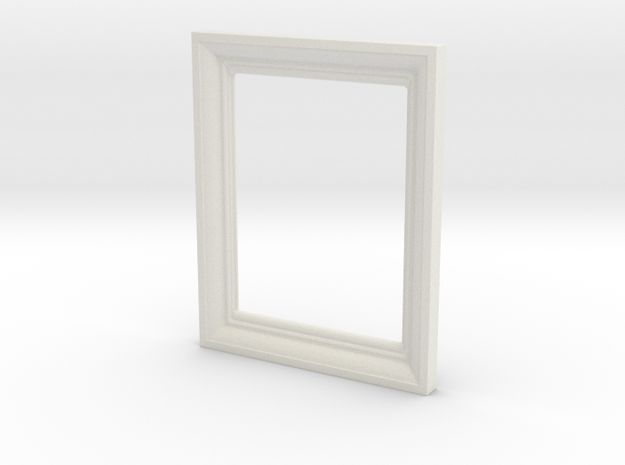 Small Frame 1