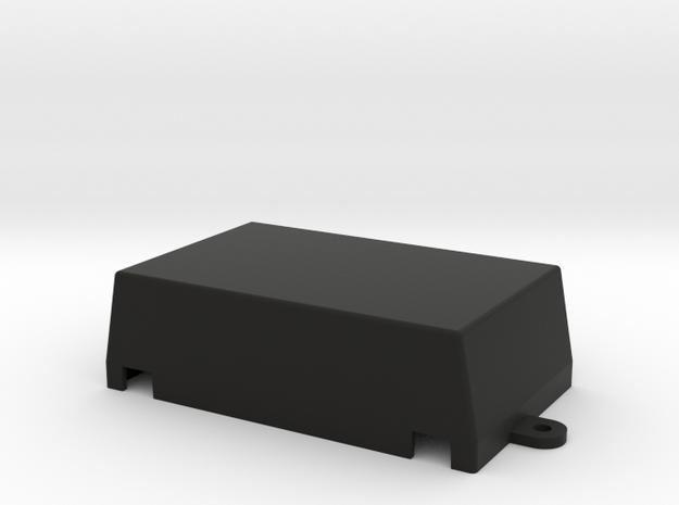 Marui Hunter Controller Box in Black Strong & Flexible