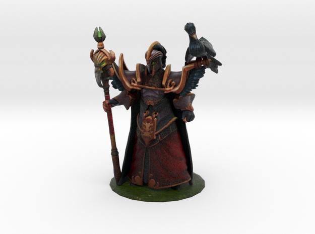 Tyrant Swain (old)