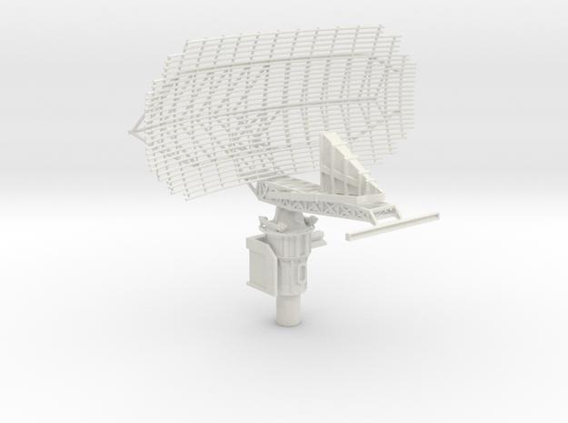 1/48 USN AN SPS 49 Radar