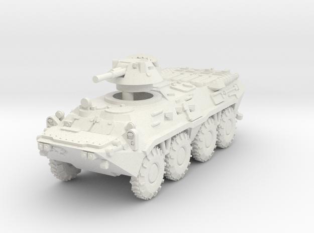 MG144-R21 BTR-80