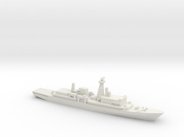 Type 679 Training Ship, 1/2400