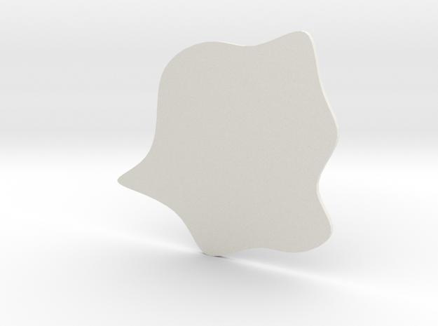 104102152-3陳昱銘 in White Natural Versatile Plastic