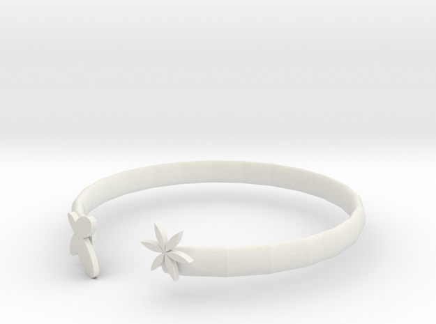 look for in White Natural Versatile Plastic