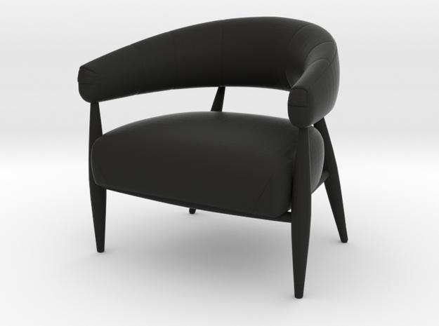 Chair 2018 model 1
