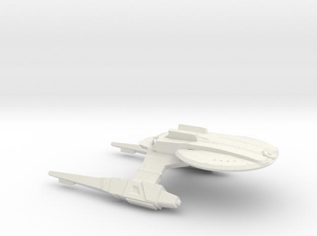 USS Shimano