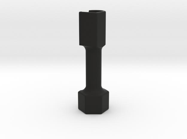 Mercedes Benz Light Socket Tool