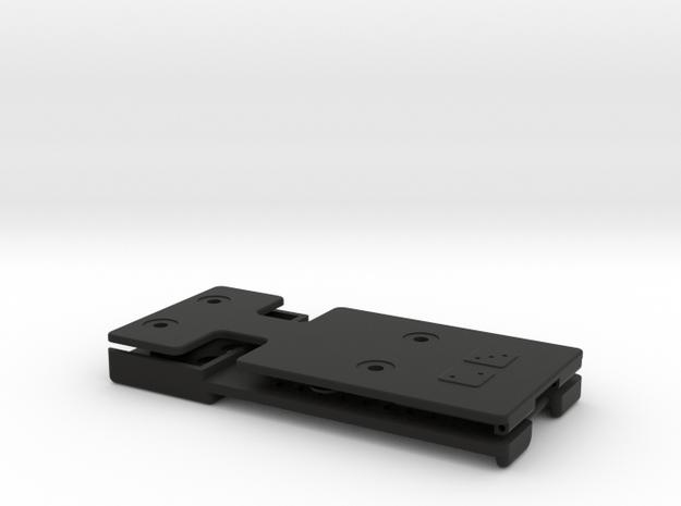 Elantra remote, keys, and wallet