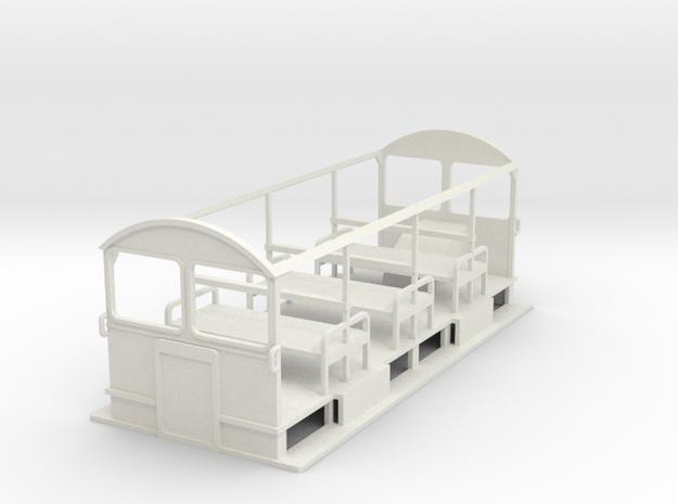 w-55-wickham-d-trolley-ot1 in White Strong & Flexible