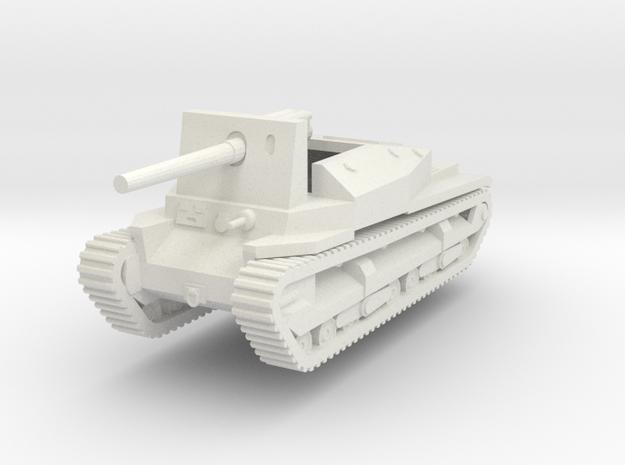 1/144 Type 95 Hiro-Sha