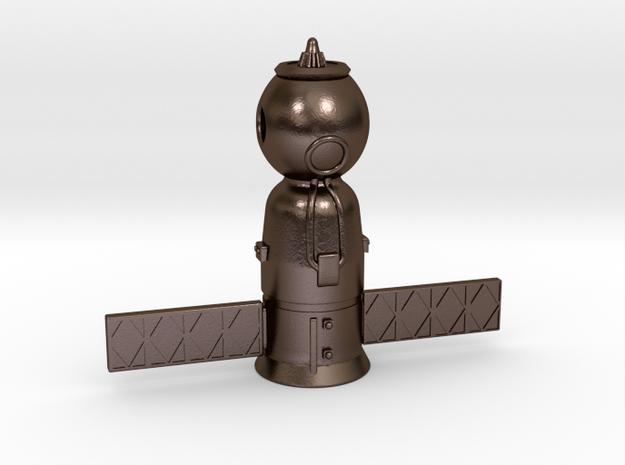 Soyuz_Pendant