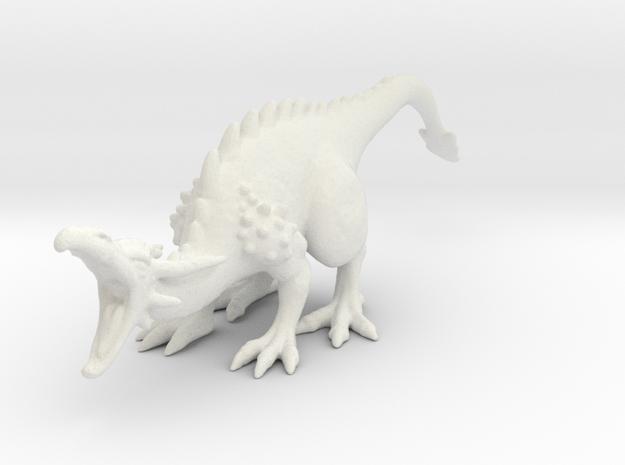 Dragonroar_Allmats