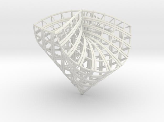 s_26_31 in White Natural Versatile Plastic
