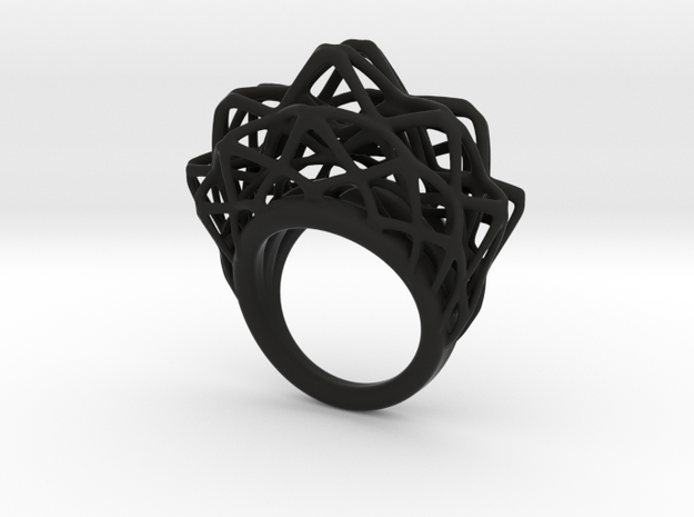 lace_ring_by_parametricart