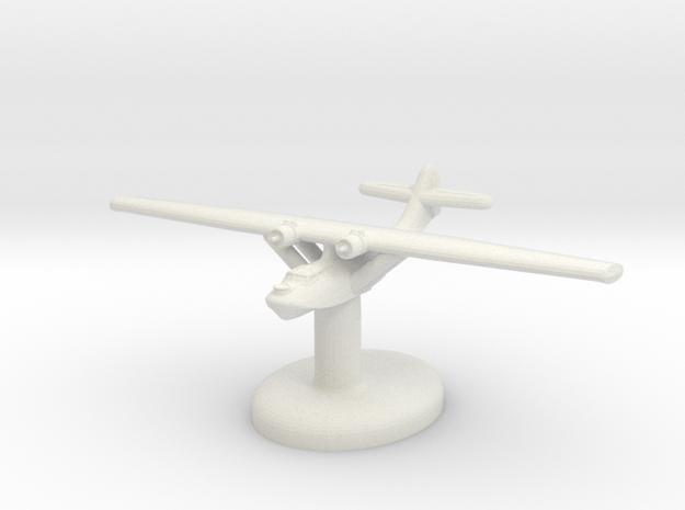 PBY Catalina w/ stand (U.S.) GW1936