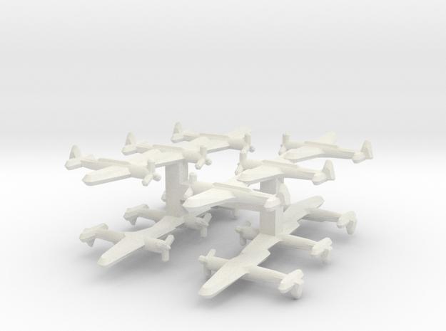 C6M Myrt 1/900 (Triplet) x4