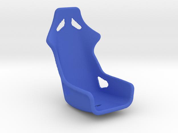 1/24 Harness Racing Seat