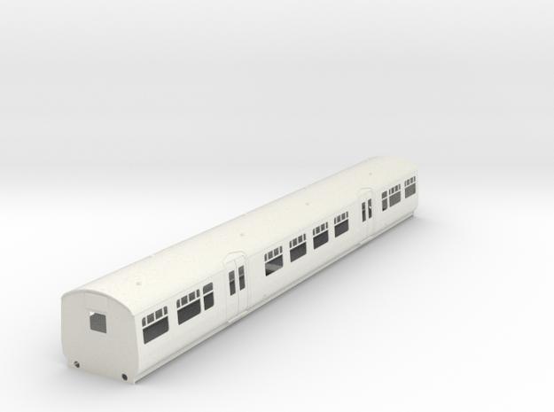 0-32-cl-502-trailer-third-coach-1 in White Natural Versatile Plastic