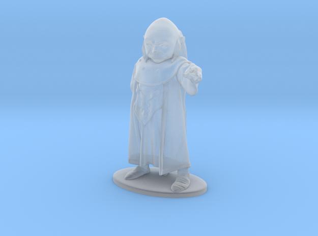 Dungeon Master Miniature