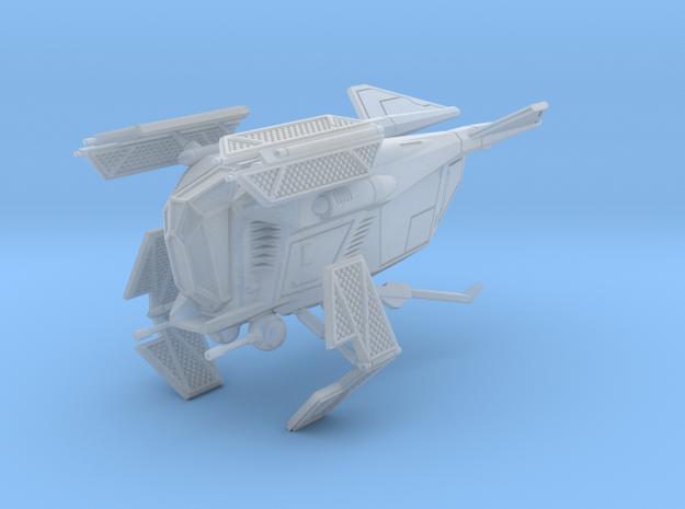 1/270 Imperial Patrol Transport