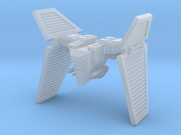 Droid Starfighter Type VI