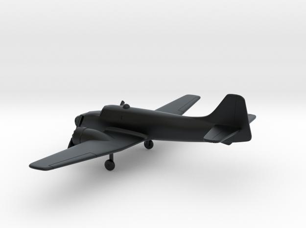 Fokker S.13 Universal Trainer