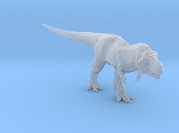1/72 scale Tyrannosaurus Rex