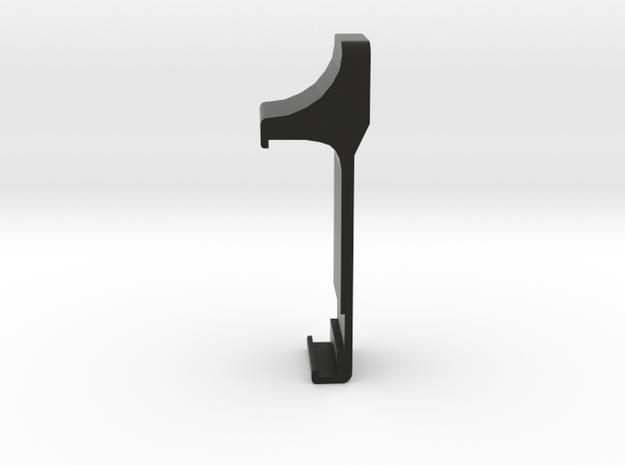 eufy robovac 11 bumper extender