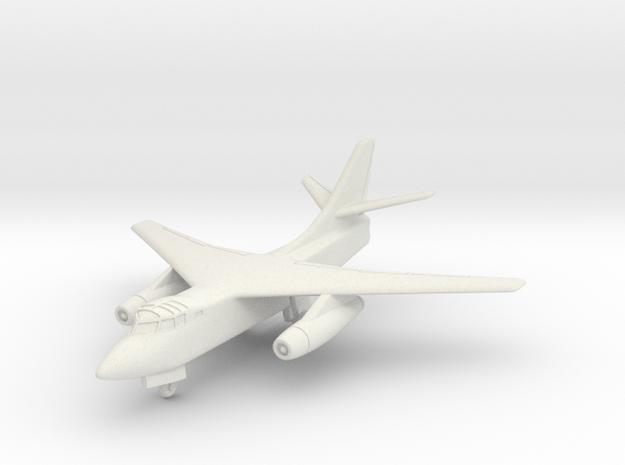 Douglas B-66 Destroyer 1/144 (Landing gear)