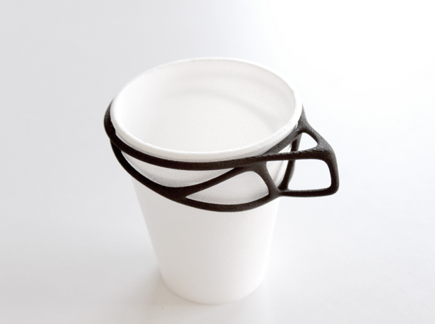 Cup Converter - size S 3d printed