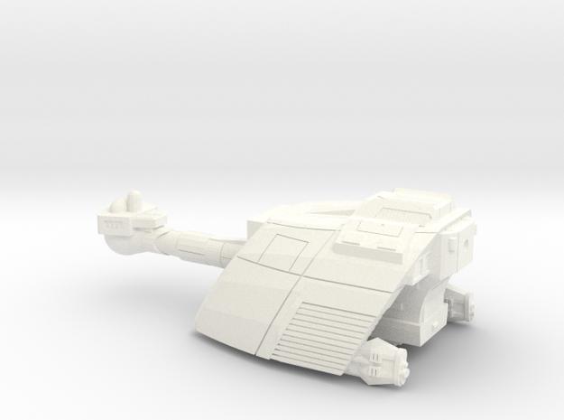 L13e battleship