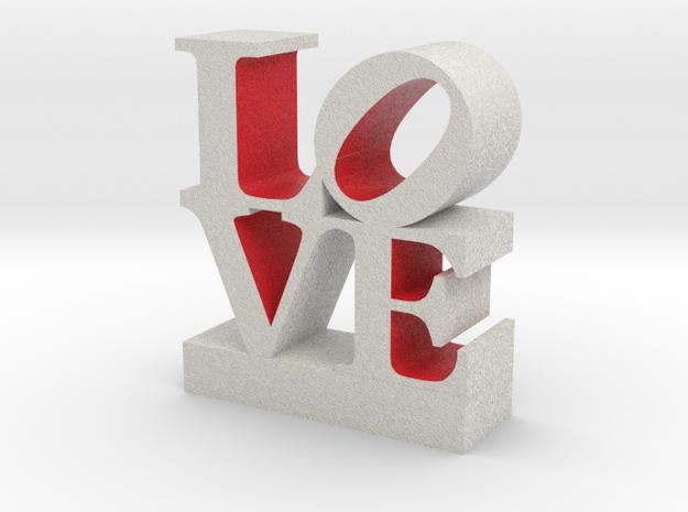 Love-RedWhite033018-shell 0.5