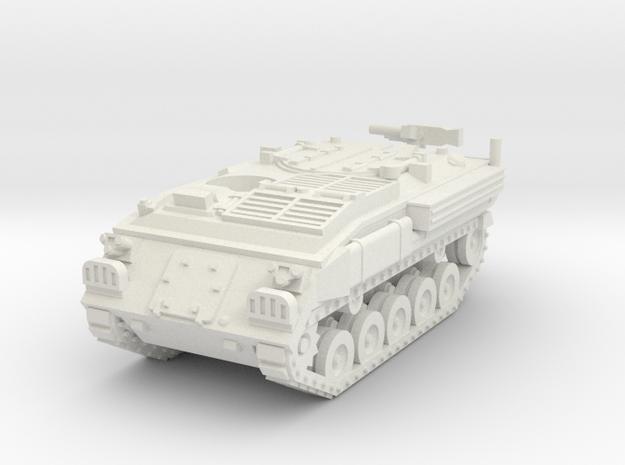 MG144-UK05 FV432 Mk 2/1APC