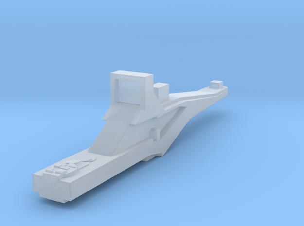 Connie Mk III Conversion Parts (neck)