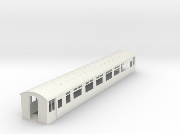 o-43-oerlikon-comp-trailer-coach-1 in White Natural Versatile Plastic