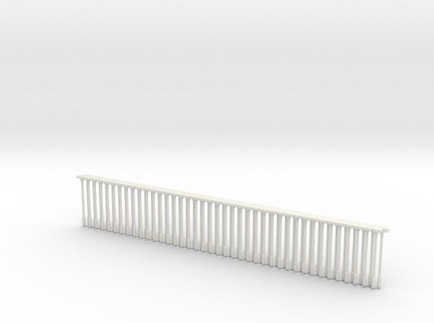 Wacom Intuos Pro Pen 2 Nibs  Long Tip 80pcs Lifeti in White Natural Versatile Plastic