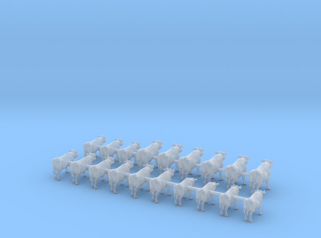 Cows1 Z scale